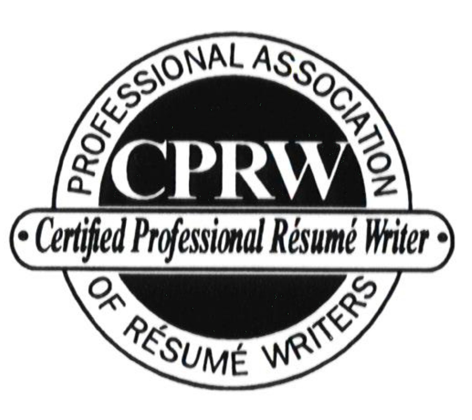 written resumes exceptional resumes for exceptional professionals